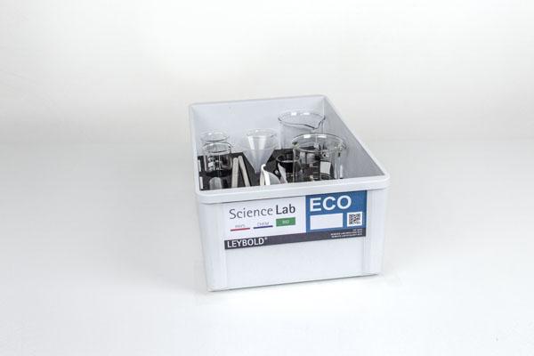 Science Lab Écologie ECO (Kit)