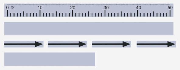 Accessoires pour le tableau magnétique
