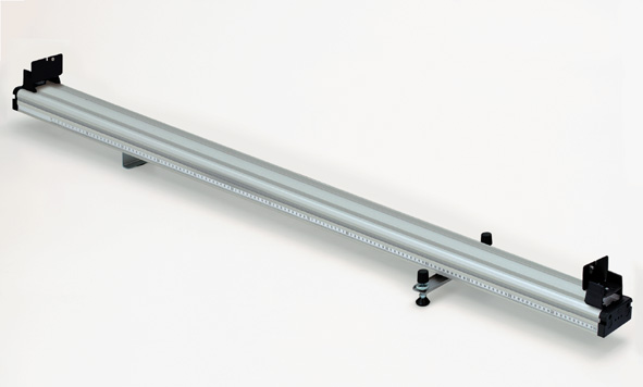 Rail 1,5 m
