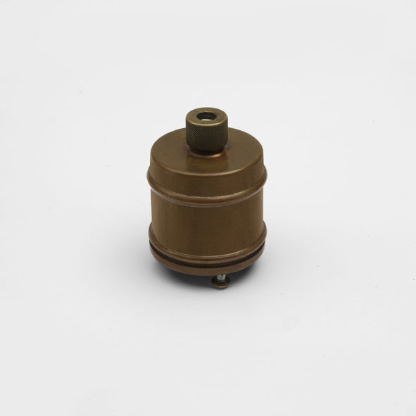 Calorimètre à eau