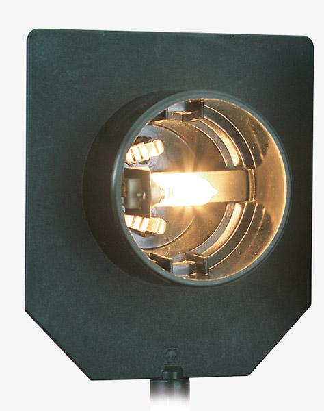 Lampe halogène 12 V/20 W