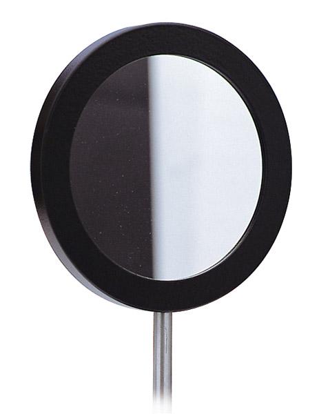Miroir de surface