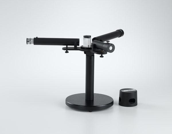 Spectroscope scolaire