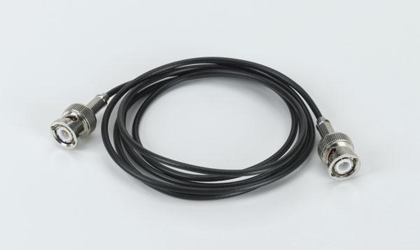 Câble HF, BNC-BNC, 1,5 m