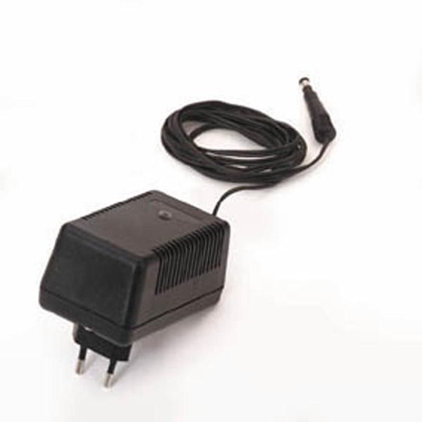 Adaptateur secteur (alimentation), 230 V/9,2 V CC
