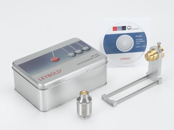 Accessoires HD X-ray