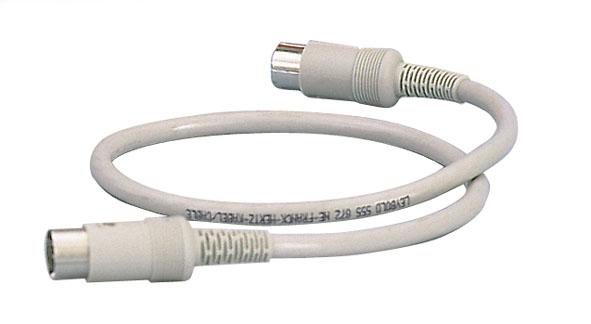 Câble de connexion FH-Ne, 6 pôles