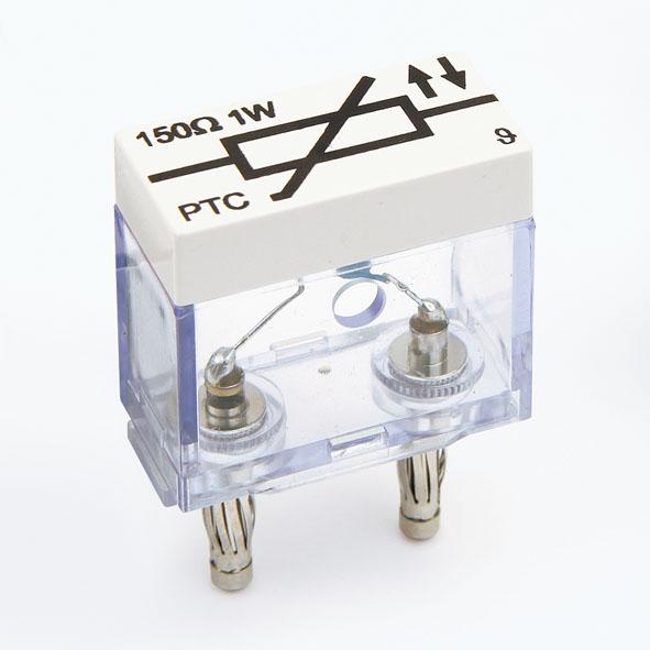 Thermistance CTP 150 ohms, STE 2/19