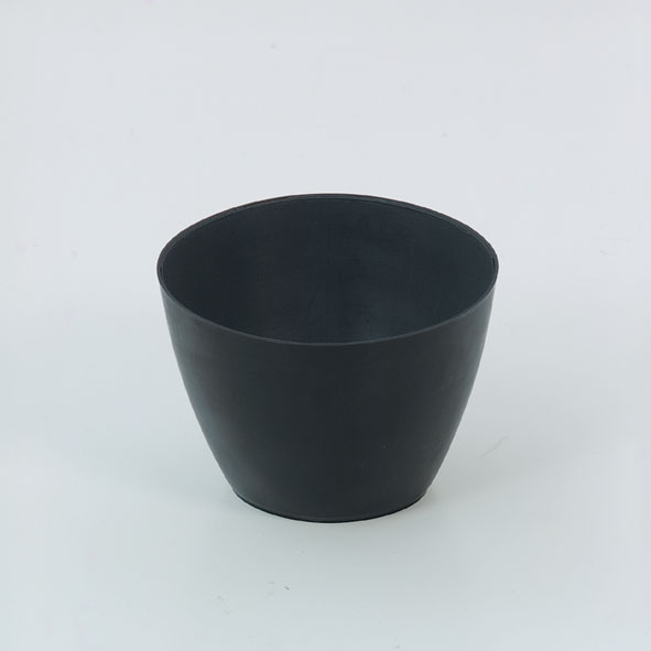 Bol à plâtre, 750 ml