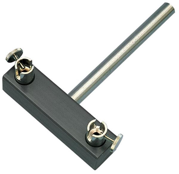 Porte-électrodes