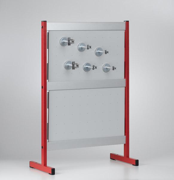 Starter Pack CPSflex, C50