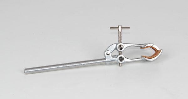 Pince de serrage universelle 0…80 mm