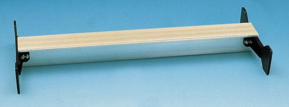 Rail de base 55 cm