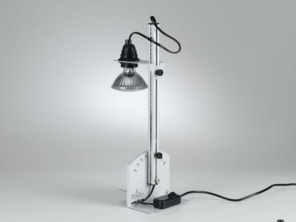 COM3LAB : accessoires photovoltaïque