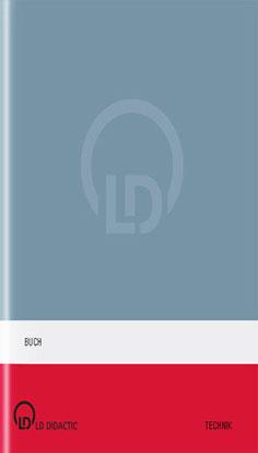LIT: Circuits oscillateurs T 6.1.5 (Allemand)