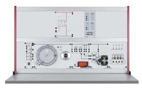 Allumage par bobine jumo-statique (sans distributeur DIS)
