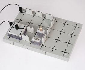Circuits électriques de base