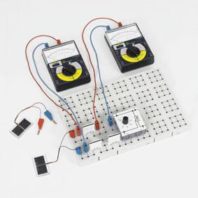 Opto-électronique