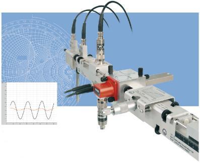 Technologie des guides d'ondes