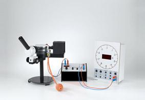 Détermination de la charge électrique élémentaire d'après Millikan et mise en évidence de la quantification de la charge