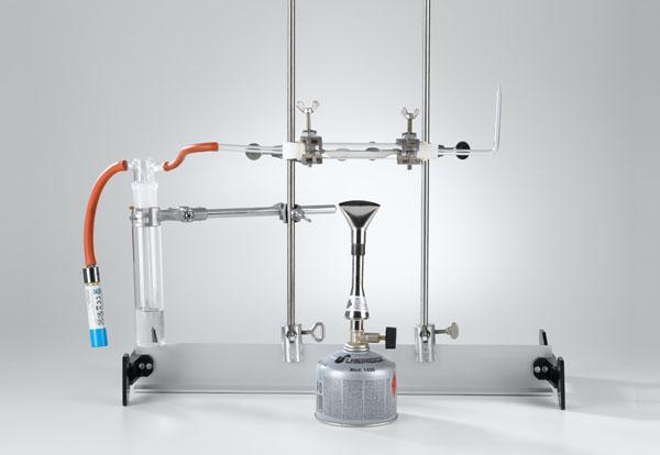 L'hydrogène comme agent réducteur