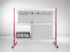 Analyse thermique des hydrocarbures