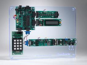 Simulateur Bluetooth