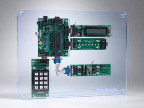 Simulateur RFID