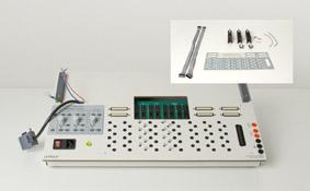Pack de base S7-1512C-1 PN+DP