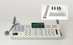 Pack de base Pack S7-1516 PN/DP