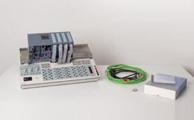 Pack simulateur S7-1516 PN/DP